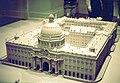 Modell des Stadtschlosses.jpg