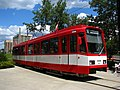 Modern Edmonton streetcar -d.jpg