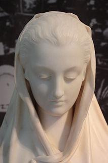 Giosuè Argenti Italian sculptor