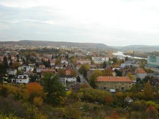 Modřany,  Hlavní město Praha, Czechia