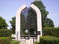 Mohácsi Történelmi Emlékpark 1.jpg