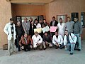 Mohamedsixschool.jpg
