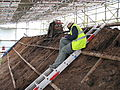 Moirlanich Longhouse thatched roof 2.jpg