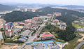 Mokwon-university.jpg