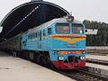 Moldovan Railway M2 diesel (11407391884).jpg