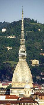 Turin - Wikipedia