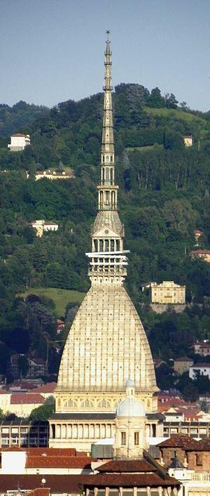 Turin - Wikiwand