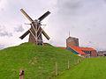 Molen De Prins van Oranje, Bredevoort 27-04-2013 (11).jpg