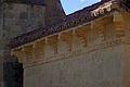 Monasterio de San Miguel de Escalada 63 by-dpc.jpg