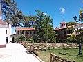 Monastery of Panagia Faneromeni in Lefkada 05.jpg