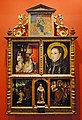 Monastery of Pedralbes polyptych 01.jpg