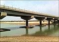 Mond River پل رودخانه مند - panoramio.jpg