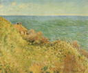 Monet - Wildenstein 1996, 733.png
