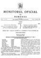 Monitorul Oficial al României. Partea I 1999-11-05, nr. 541.pdf