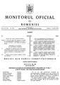 Monitorul Oficial al României. Partea I 2004-04-14, nr. 322.pdf
