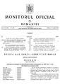 Monitorul Oficial al României. Partea I 2005-04-27, nr. 356.pdf