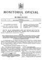 Monitorul Oficial al României. Partea I 2006-02-20, nr. 159.pdf
