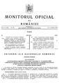 Monitorul Oficial al României. Partea I 2006-11-02, nr. 894.pdf