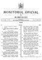 Monitorul Oficial al României. Partea I 2006-11-27, nr. 954.pdf