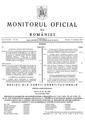 Monitorul Oficial al României. Partea I 2007-10-17, nr. 701.pdf