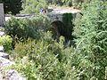 Mons Pont 1655-1856 15.JPG