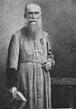 Monseigneur Jalabert cliché E Lorson.jpg