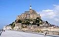 Mont-Saint-Michel 2014 08.jpg