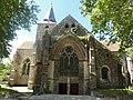 Montaigu (Aisne) Église Saint-Jean-Baptiste (01).JPG