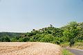 Montaigut-le-Blanc vue gene 0707 2.jpg