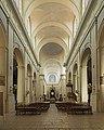 Montauban - Cathédrale intérieur.jpg