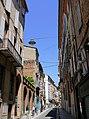 Montauban - Rue des Carmes -01.JPG
