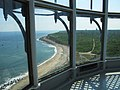 Montauk Point Light - view from top.jpg