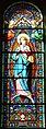 Montcaret église vitrail (5).JPG