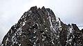 Monte Brouillard.jpg