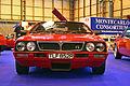 Monte carlo consortium nec classic car show 2007 IMG 3852 - Flickr - tonylanciabeta.jpg