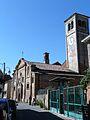 Montecastello-chiesa santa maria di Ponzano-complesso.jpg