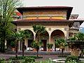 Montecatini Terme fd (1).jpg
