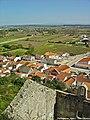 Montemor-o-Velho - Portugal (5157434209).jpg