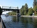 Montlake Bridge - 1.jpg