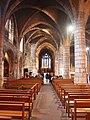 Montluçon-FR-03-église Notre-Dame-intérieur-a6.jpg