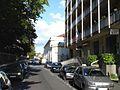Montmorency - Avenue Foch 01.jpg