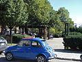Montréal petite Italie - Jean Talon 508 (8212621885).jpg