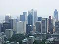 Montreal-Canada027.jpg
