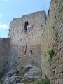 Montsegur chateau02.png