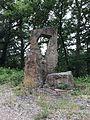 Monument à Paulette Davin (1).JPG