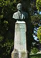 Monument Pierre Destombes, Roubaix J1b.jpg