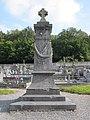 Monument aux Morts 14-18 (vue de face).JPG