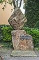 Monument aux morts Ellange 01.jpg