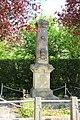 Monument aux morts de Couvonges.jpg