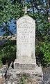 Monument commémoratif Thomas Couët.jpg